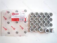 Гайка 12 реактивных тяг ВАЗ 2101-07 с/к  (20 шт) (пакет)