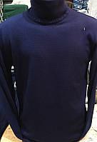 Гольф (водолазка) подростковый TAIKO. Размер 40