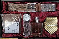 Подарочный набор для мужчин. Подарок мужу ,папе, дедушке, брату, другу, парню, шефу, коллеге