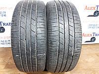 195 55 r15 Bridgestone Turanza ER30 летние шины бу