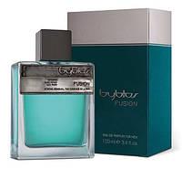 Мужская парфюмированная вода Byblos Fusion for Men 50ml