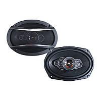 Автомобильная акустика CYCLON JX-693