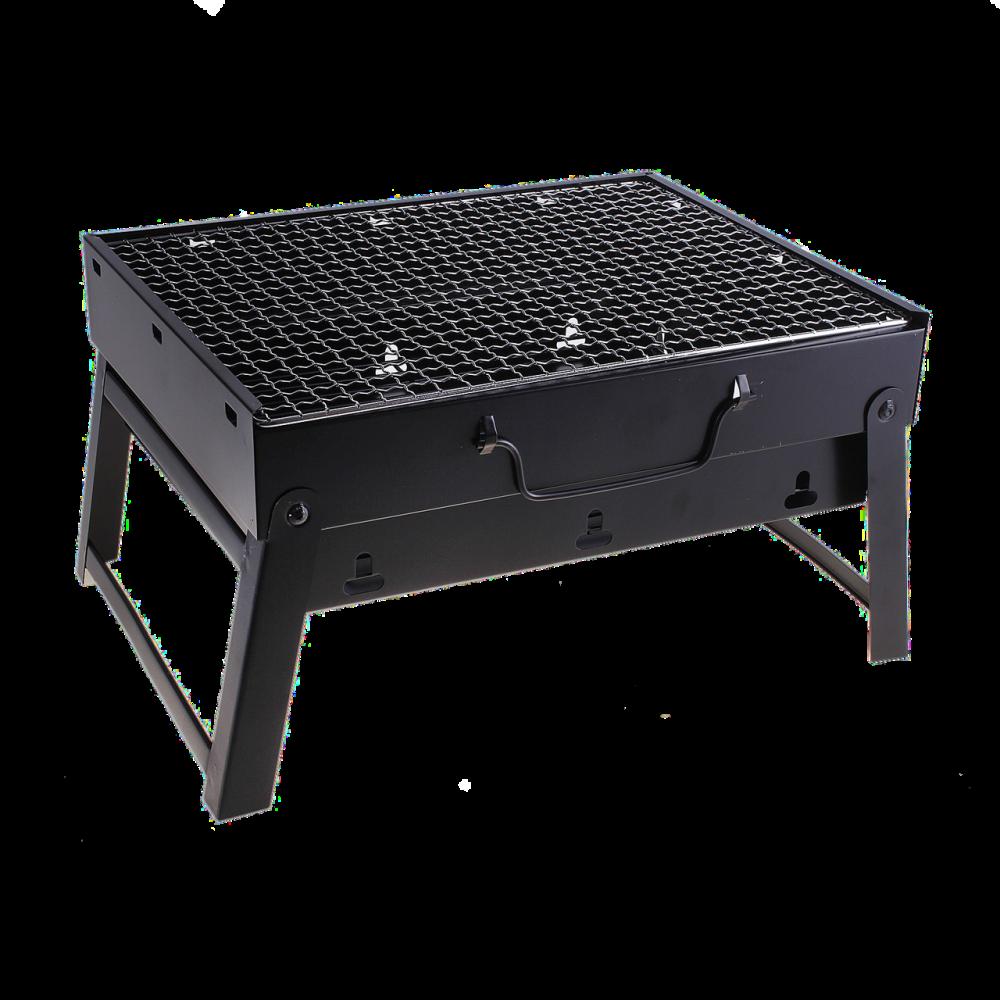 Складной барбекю гриль портативный гриль BBQ Grill Portable