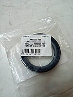 Сальник хвостовика раздатки 1802323-K00 GREAT WALL HOVER