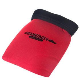 Подставка под телефон мешочек GUARD Red