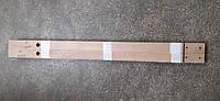 Планка 680103.0 деревянная наклонного транспортера Claas, фото 1