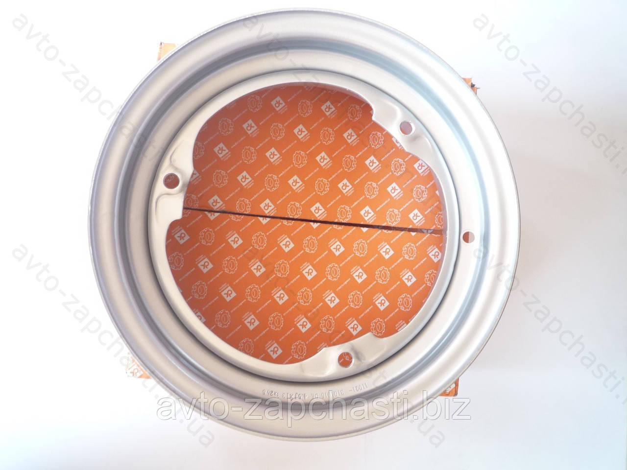 Диск колесный ЗАЗ 1102 13Н2х4,5J (в упаковке) (пр-во ДК)