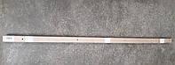 Планка 520863.0 наклонного транспортера комбайна Claas, фото 1