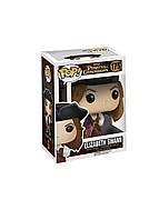 Фигурка Funko POP Elizabeth Swann - Pirates of the Caribbean (175) 9.6см