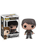 Фигурка Funko POP Arya Stark - Game of Thrones (09) 9.6 см