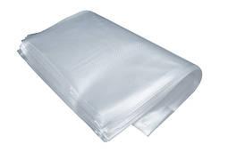 Пакеты для вакуумной упаковки Steba 22*30см
