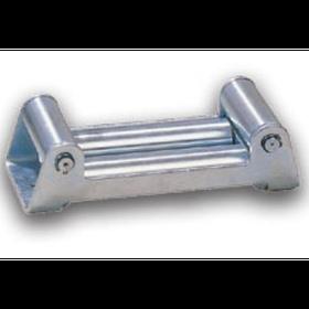 Направляющая роликовая троса лебедки EW 8500-12500