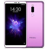 Meizu Note 8 4/64GB Purple Global