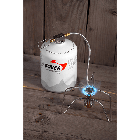 Газовая горелка Kovea Spider KB-1109, фото 3