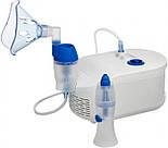 Ингалятор OMRON C102 Total Nasal Shower, фото 2