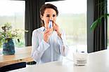 Ингалятор OMRON C102 Total Nasal Shower, фото 3