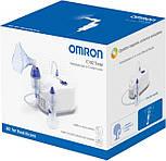 Ингалятор OMRON C102 Total Nasal Shower, фото 5