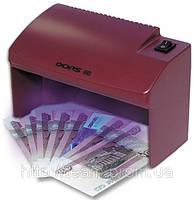 Детектор валют DORS 60, фото 1