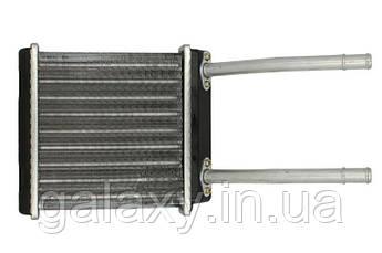 Радиатор печки Opel Vectra A 1988 - 1995