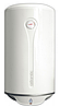 Бойлер электрический Atlantic OPRO TURBO VM 080 D400-2-B. Артикул 851190