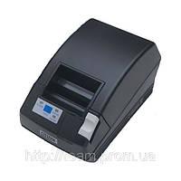 Принтер чеків CITIZEN CT S281