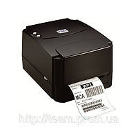 Настільний принтер етикеток TSC TTP-244 Pro, фото 1
