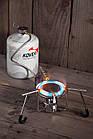 Газовая горелка Kovea Exploration KB-N9602-1, фото 3