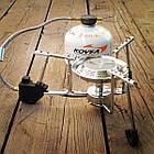 Газовая горелка Kovea Exploration KB-N9602-1, фото 4