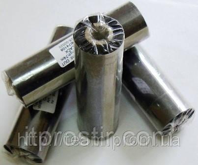 Ріббон Rf 14 Wax преміум (74м х 57мм)