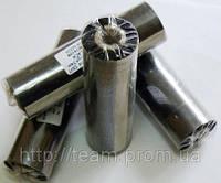 Риббон Rf 19 Wax преміум (300м х 35мм)
