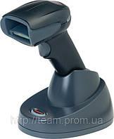 Сканер штрих-кода Honeywell Xenon 1900