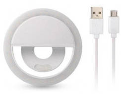 USB освещение