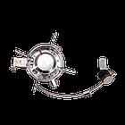 Газовая горелка Kovea Camp-1 Expedition - L TKB-N9703-L, фото 4