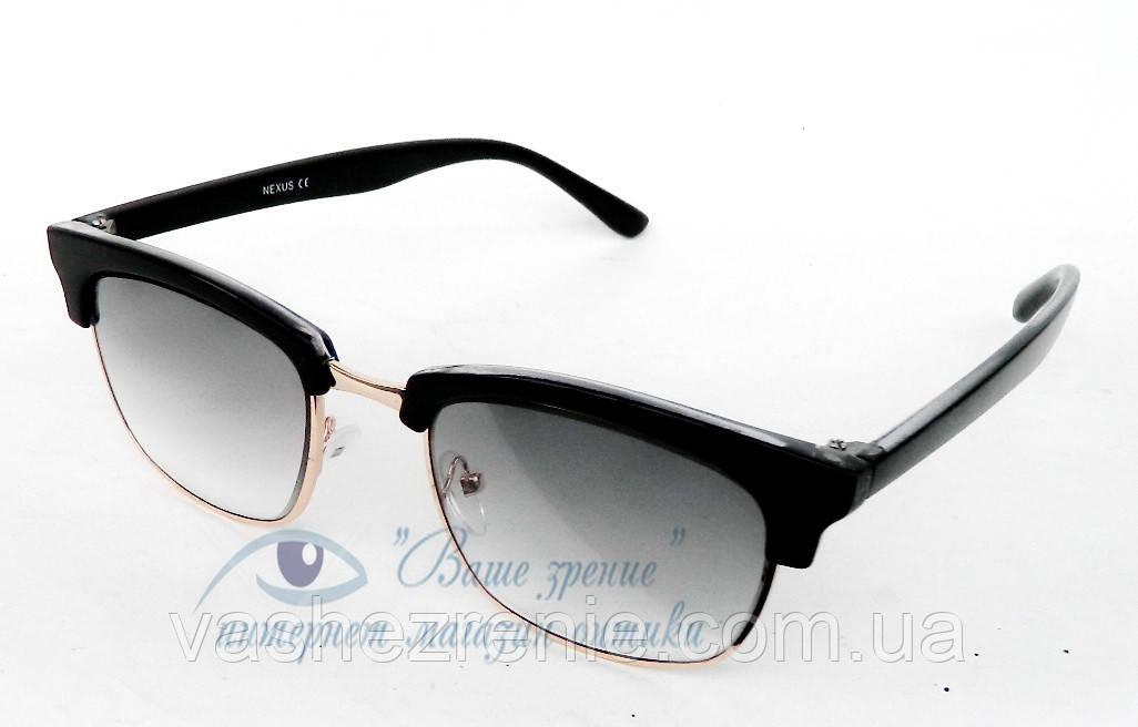 Очки для зрения +/- Код:1060