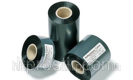 Ріббон  Rf 43 Wax/resin стандарт (74м х 64мм)