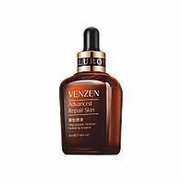 Сыворотка с пептидами для лифтинга Venzen Oligopeptide Advanced Repair Skin