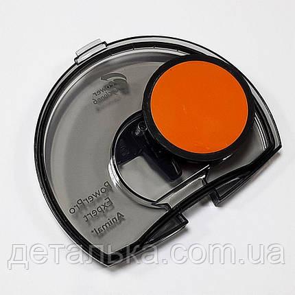 Крышка для контейнера на пылесос Philips FC9713, фото 2
