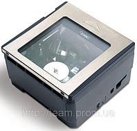 Встроенный сканер штрих-кода Magellan НS 2300