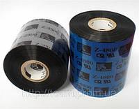 Риббон Rf 45 Wax/resin супе преміум (300м х 35мм)