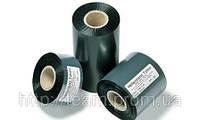 Ріббон  Rf 42 Wax/resin стандарт (100м х 109мм)