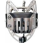 Мультитопливная горелка Kovea Booster +1 KB-0603, фото 3