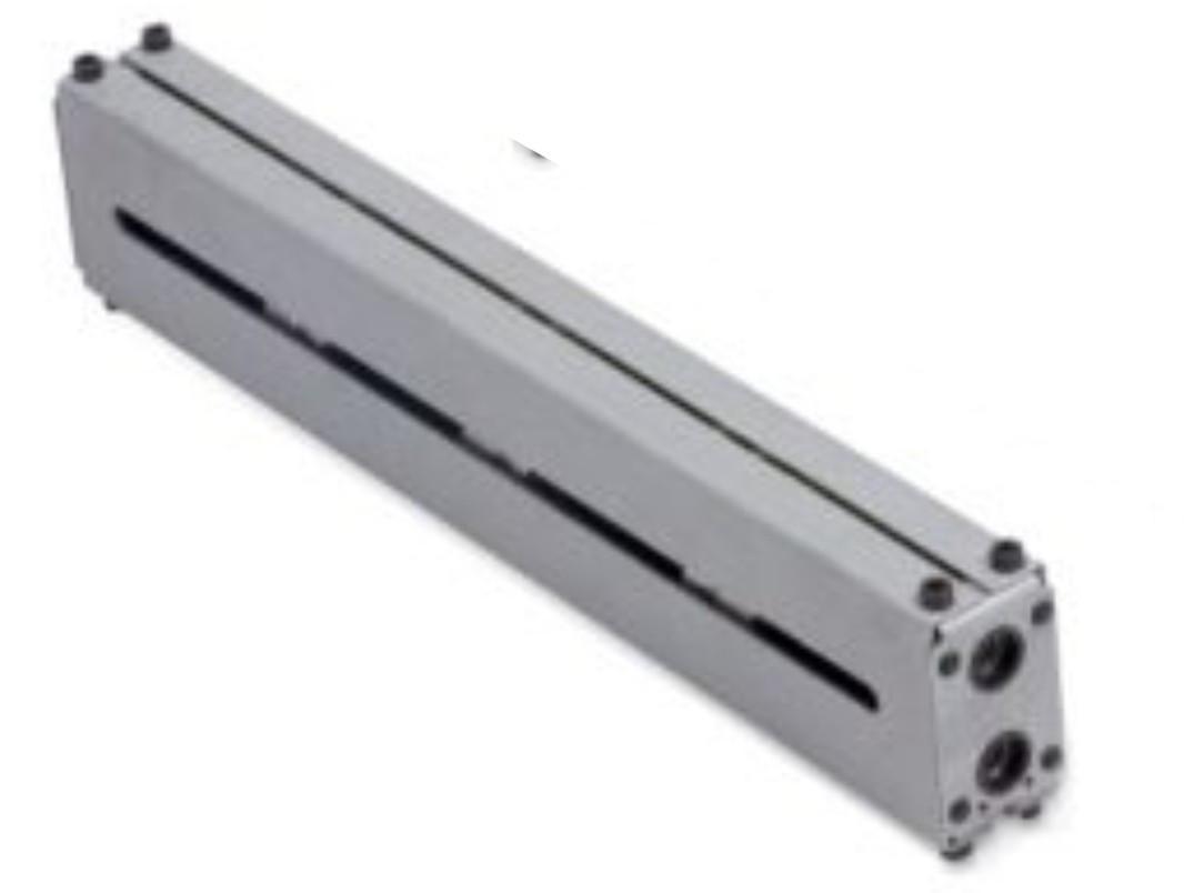 Инструмент для резки визиток Cutting tools A, 90х50 мм, 10 визиток А4, для Cyklos CS 325 SMART, CS 325 Basic.