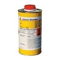 Универсальный очиститель Sika® Colma® Cleaner