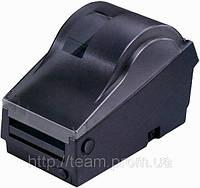 Настільний принтер етикеток Argox OS-2130D, фото 1