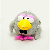 Мягкая игрушка «Смешарики» - Кар-Карыч, фото 2