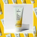 IMAGE Skincare Солнцезащитный тонирующий дневной крем Prevention SPF 30, 91 г, фото 2