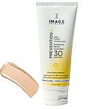 IMAGE Skincare Солнцезащитный тонирующий дневной крем Prevention SPF 30, 91 г, фото 3