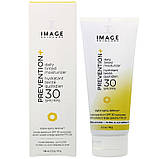 IMAGE Skincare Солнцезащитный тонирующий дневной крем Prevention SPF 30, 91 г, фото 7