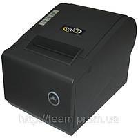 Термопринтер UNIQ-TP61.01, фото 1