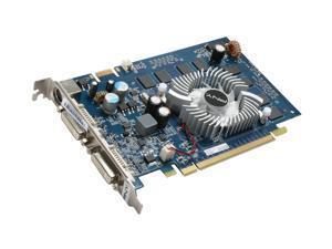 Видеокарта, GeForce GT 230, 1.5 Гб, GDDR3